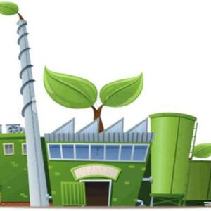 Lao licença ambiental de operação