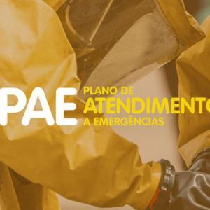 Pae ambiental