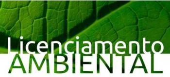 Consultoria e licenciamento ambiental